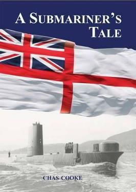 A Submariner's Tale