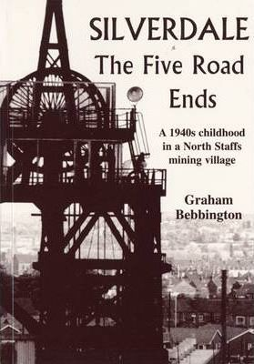 Five Road Ends