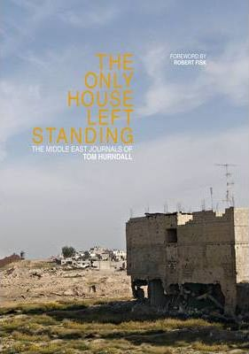 The Only House Left Standing