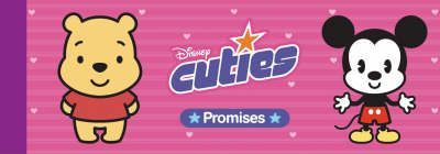 Cuties Promises