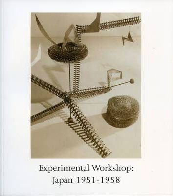 Experimental Workshop