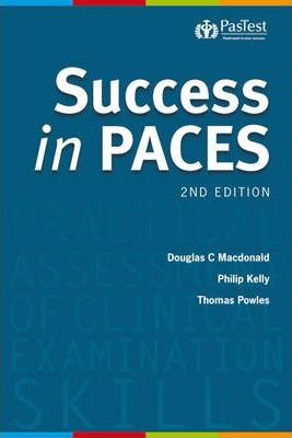 Success in PACES