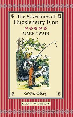 a literary analysis of the relationship between huck and jim by mark twain