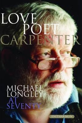 Love Poet, Carpenter