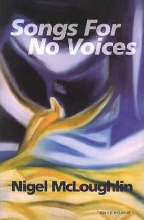 Songs for No Voices