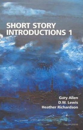 Short Story Introductions 1