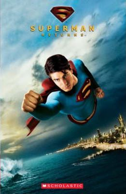Superman Returns O/P
