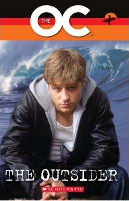 The OC - The Outsider
