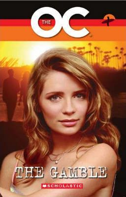 The OC - The Gamble - With Audio CD