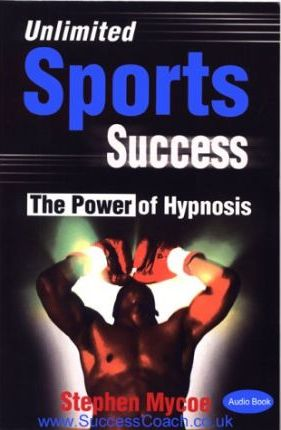 Unlimited Sports Success