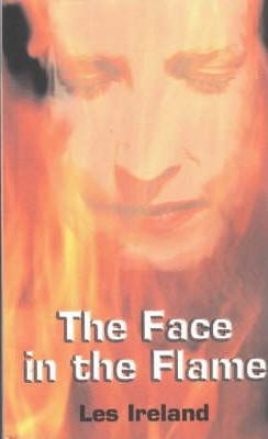 The Face in the Flames