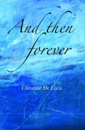 And Then Forever Cover Image