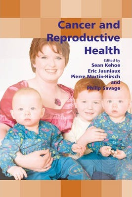 Cancer and Reproductive Health
