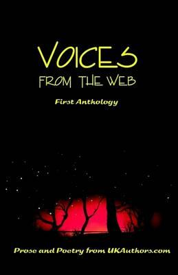 Voices from the Web