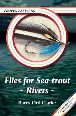 Flies for Sea-Trout - Rivers
