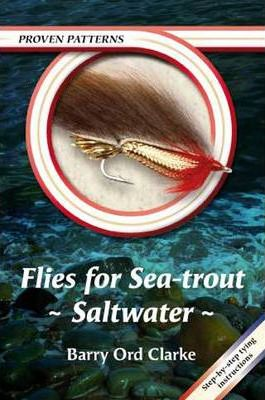 Flies for Sea-Trout - Saltwater