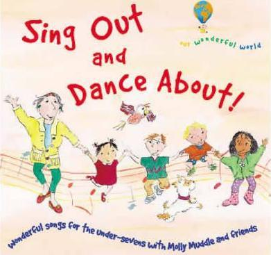 Sing and Dance About