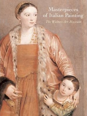 Masterpieces of Italian Painting