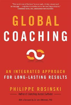 Global Coaching