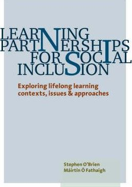 Learning Partnerships for Social Inclusion