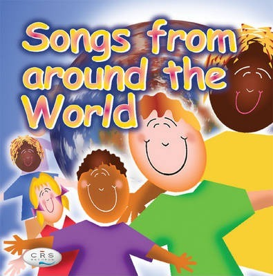 Songs from Around the World