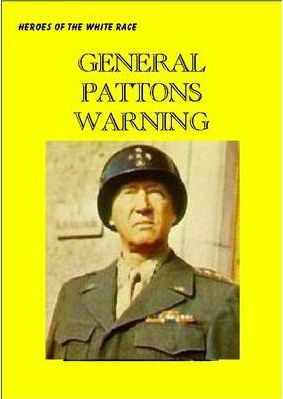 General Patton's Warning