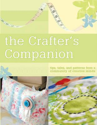The Crafter's Companion