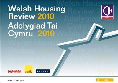 Welsh Housing Review 2010