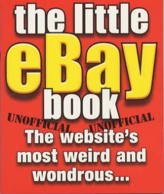 The Little eBay Book