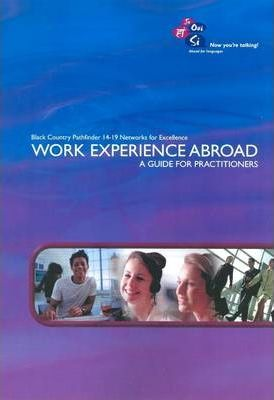 Work Experience Abroad