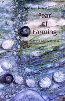 Fear of Farming