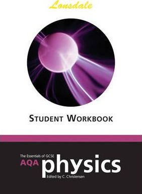 AQA Physics: Higher Level