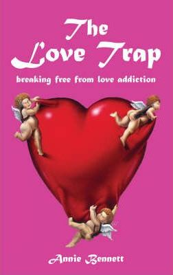Love addiction treatment london