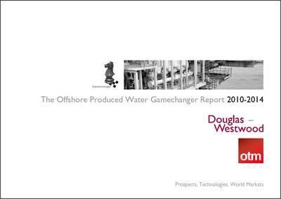 The Produced Water Gamechanger Report 2010-2019