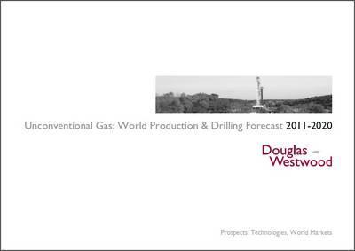 The World Unconventional Gas Report 2010-2014