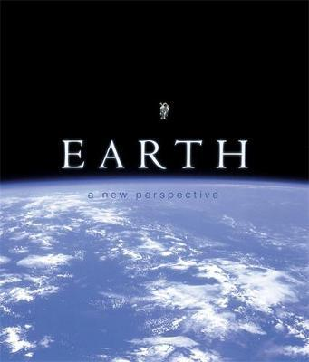 Earth  A New Perspective