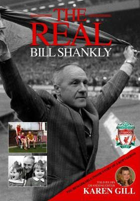 The Real Bill Shankly