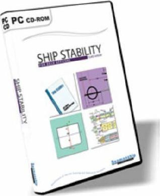 Ship Stability OOW