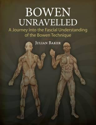 Bowen Unravelled Cover Image