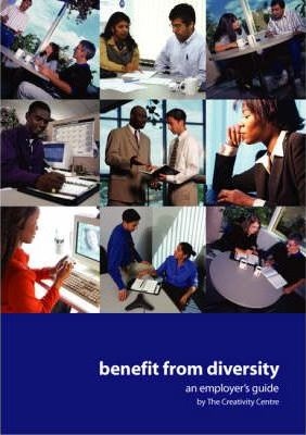 Benefit from Diversity