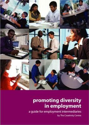 Promoting Diversity in Employment