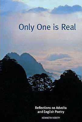 Only One is Real
