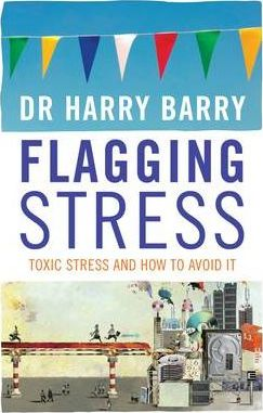 Flagging Stress