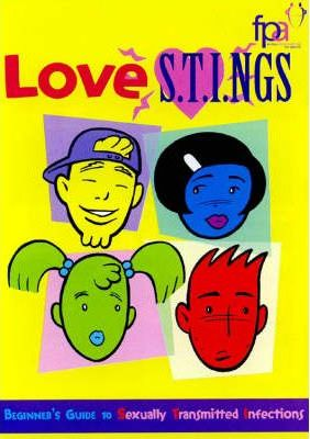 Love S.T.I.Ngs