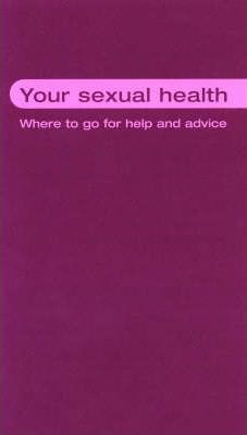 Your Sexual Health