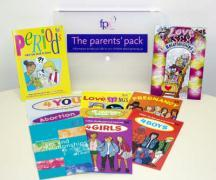 The Parents' Pack