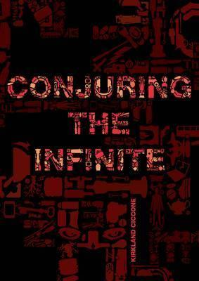 Conjuring the Infinite
