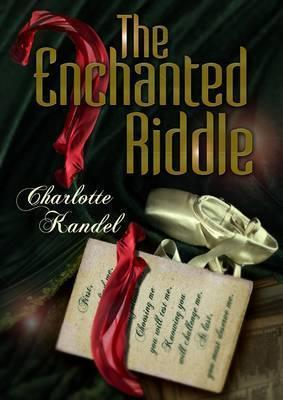 The Enchanted Riddle