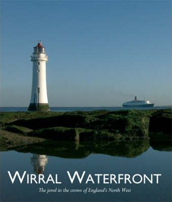 Wirral Waterfront