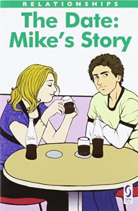 The Date Mike's Story